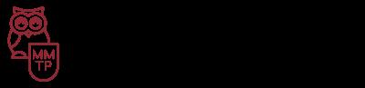 Istituti Scolastici MMTP Logo
